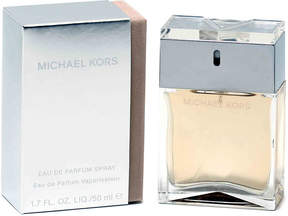 Michael Kors Women's Eau de Parfum Spray - Women's's