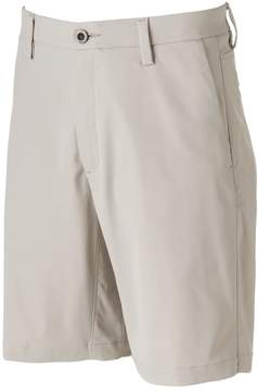 Lee Men's Cooltex® Classic-Fit Stretch Shorts