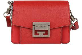Givenchy Mini Shoulder Bag