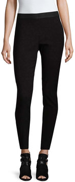 Libby Edelman Stretch Pants