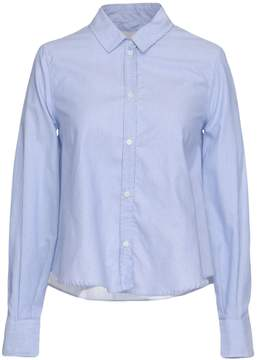 Boy By Band Of Outsiders Shirts