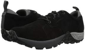Merrell Jungle Lace AC+ Men's Shoes