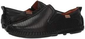 PIKOLINOS Jerez 09Z-6511 Men's Shoes