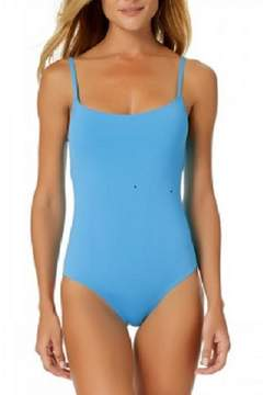 Anne Cole One-Piece Swimsuit