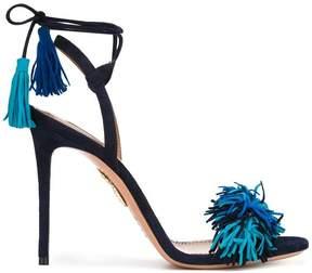 Aquazzura 'Wild Thing' sandals