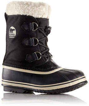 Sorel Youth Yoot PacTM Nylon Boot