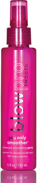 JCPenney BLOW PRO blowpro you only smoother Advanced Smoothing Spray - 5 oz.
