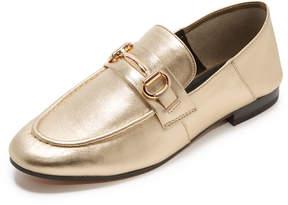 Steven Santana Convertible Loafers