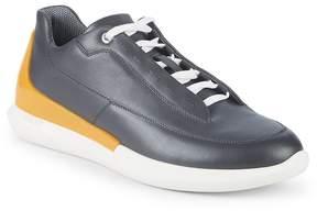 Bally Men's Avier Leather Sneakers