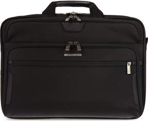 Briggs & Riley Large expandable briefcase