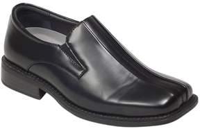 Deer Stags Wings Boys' Slip-On Shoes