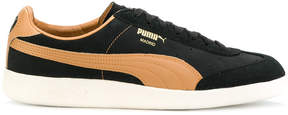 Puma Madrid sneakers