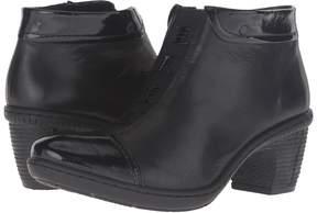Rieker 50292 Women's Boots