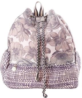 Maaji Medium Bag 8158884