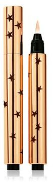 Yves Saint Laurent Touche Eclat Radiance Perfecting Pen/0.08 oz.