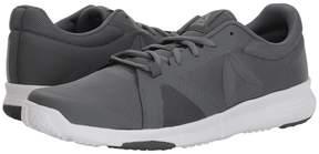 Reebok Flexile Men's Cross Training Shoes