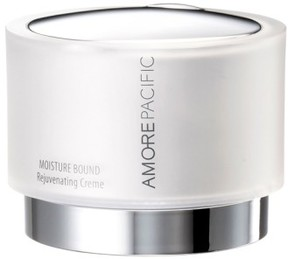 Amore Pacific Amorepacific 'Moisture Bound' Rejuvenating Creme