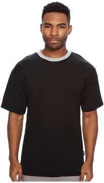 Publish Emery Short Sleeve Shirt Men's Clothing