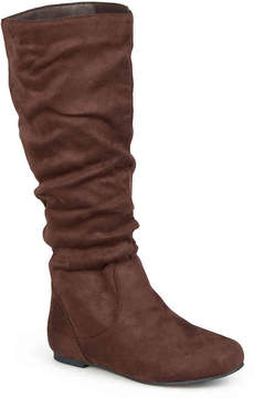 Journee Collection Women's Rebecca Boot