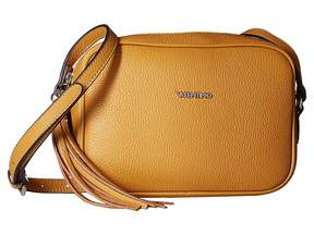 Mario Valentino Valentino Bags by Lise Handbags
