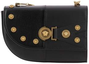 Versace Mini Bag Shoulder Bag Women