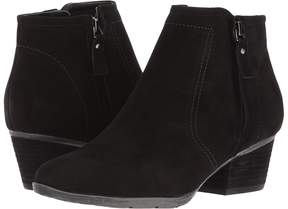 Blondo Irena Waterproof Women's Boots