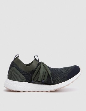 adidas by Stella McCartney Ultra Boost X Sneaker