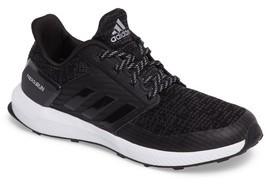 adidas Boy's Rapidarun Lux Sneaker