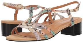 Patrizia Empress Women's Shoes