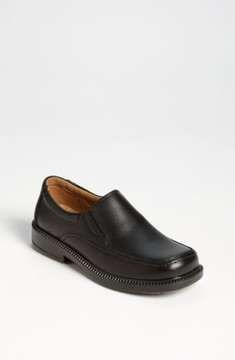 Florsheim Boy's 'Bogan' Slip-On