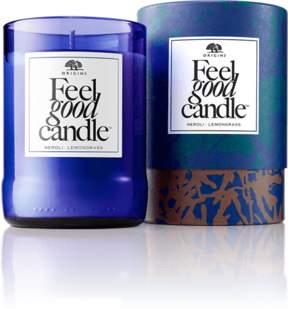 Feel Good CandleNeroli and Lemongrass