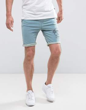 Blend of America Jogger Shorts