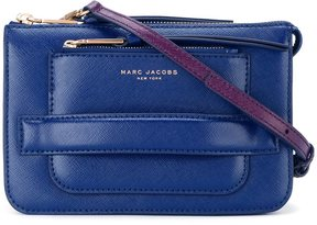 Marc Jacobs 'Madison' crossbody bag