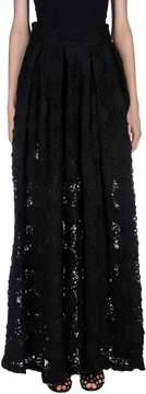 Supertrash Long skirts