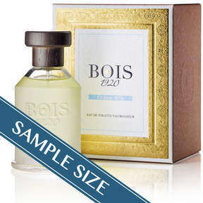 Sample - Classic 1920 EDT by Bois 1920 (0.7ml Fragrance)