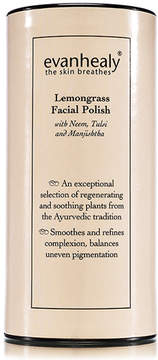Lemongrass Facial Polish by evanhealy (3oz Polish)