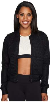Alo Myth Jacket Women's Coat