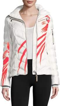Bogner Women's Aerin-D Jacket