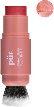 PUR Cosmetics Chateau Cheek Stain - Peach Bellini