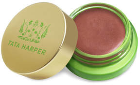 Tata Harper Lip and Cheek Tint in Very Popular