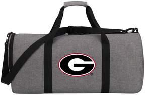 NCAA Georgia Bulldogs Wingman Duffel Bag by Northwest