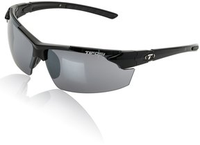 Tifosi Optics Jet FC Sunglasses 8124602