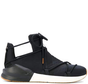Puma Fierce Rope sneakers