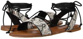 Roxy Nadine Women's Shoes