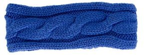 Bogner Rib Knit Headband