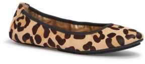 Me Too Women's 'Icon' Flat
