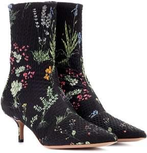Altuzarra Exclusive to mytheresa.com – Elliot ankle boots