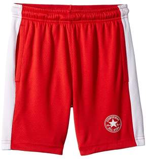 Converse Mesh Shorts Boy's Shorts