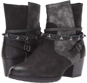 Tamaris Raquel 1-1-25360-29 Women's Boots
