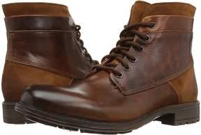 Steve Madden Hardin Men's Shoes